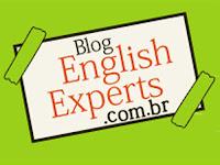 Invista em cursos de idiomas para os colaboradores