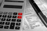 Oportunidades empreendedoras para contabilistas