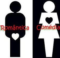 Romântica Comédia
