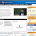Trang web hỗ trợ dạy tiếng Anh 10, 11 & 12