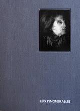 Libro-contenedor