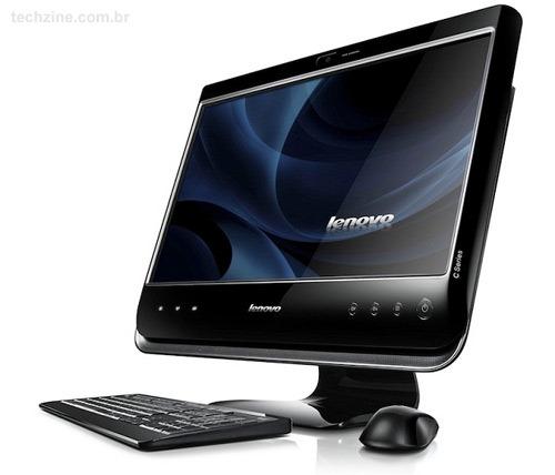 moisesalba.com, mais uma dica legal!Lenovo C200 | PC All-in-One, Aplicativos, Programas, Internet, Navegadores, PC , Dicas