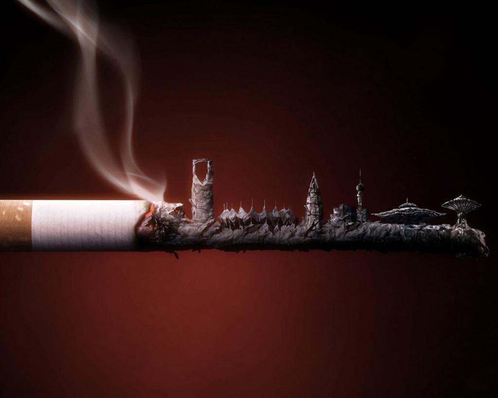 http://3.bp.blogspot.com/_VGATIYCVW2Y/TCjwIHKIjrI/AAAAAAAAADY/u2ge5-Oydek/s1600/smoked-cigarette-wallpapers_8907_1024x768.jpg