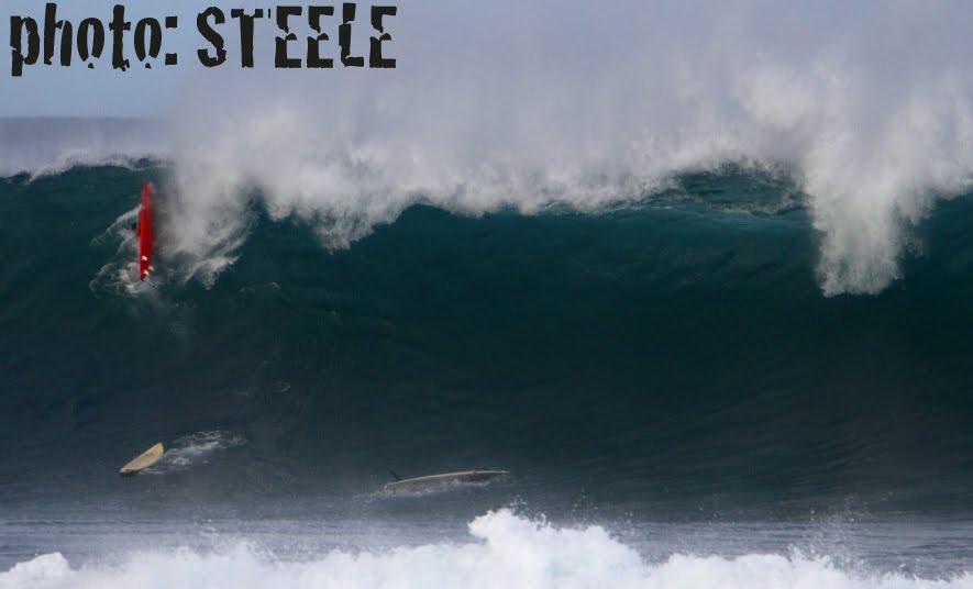 photo de surf 5445