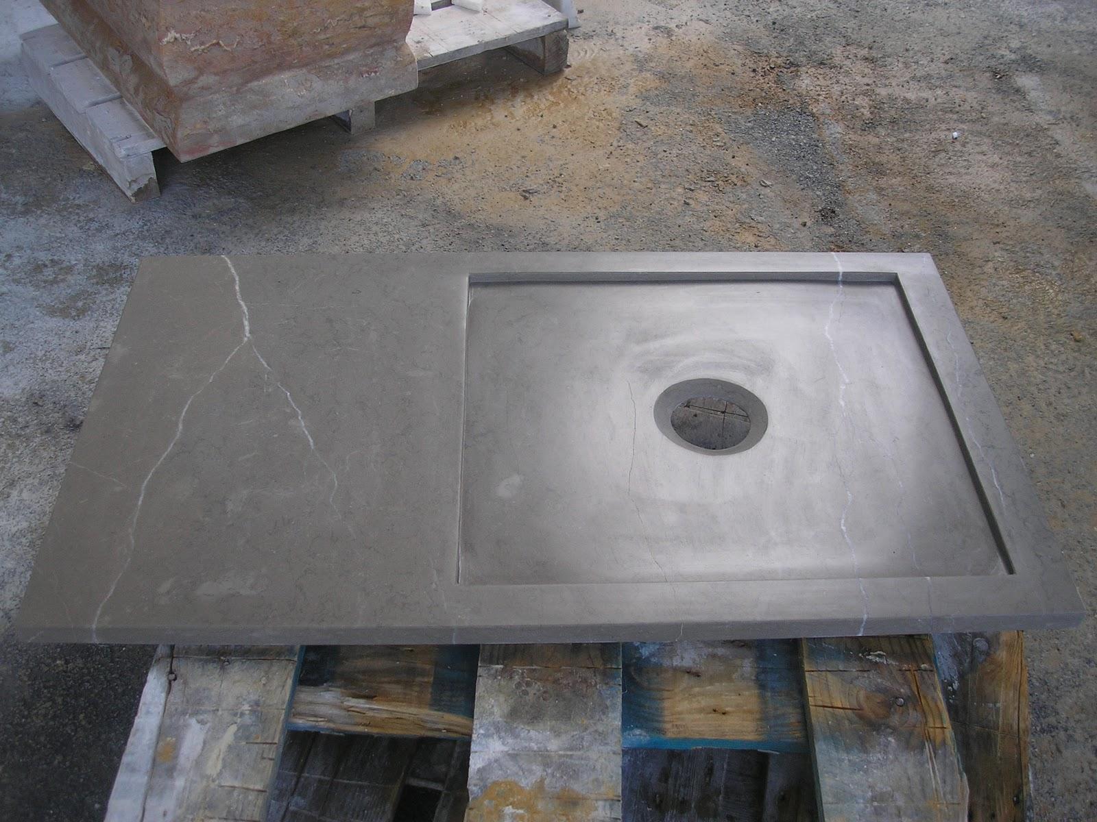 Piedramaestrazgo especial lavabos pilas y fregaderos de for Pilas de lavabo