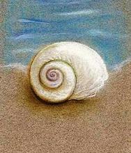 De Maria Alexandre Dáskalos
