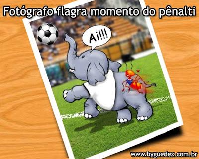 Image Result For Cruzeiro X Corinthians