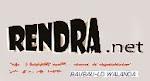 04022823006-baubau/ld.walanda