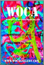 WOCA 9/11 Show