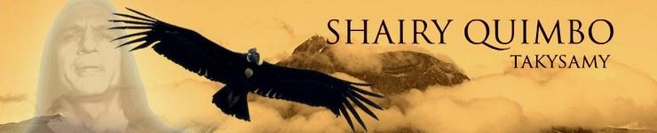 Shairy Quimbo - Blog do Takysamy