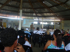 Feira da Agricultura Familiar em Ipiaú