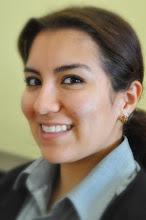 Aline Escudero