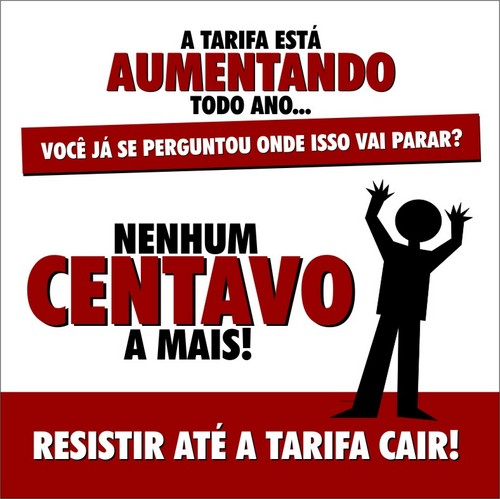 #RevoltaBuzuFSA