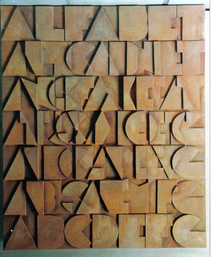 [Alfabet+madera.jpg]