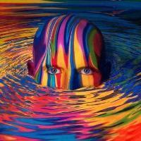 Гипноз - эффективный способ борьбы со страхами, лечения зависимостей и решения психологических проблем