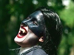 настоящая женщина, психологическая помощь, советы психолога