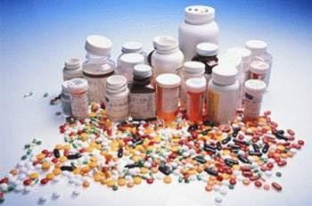 Витамины: их польза и вред, вопросы психологии, консультация психолога