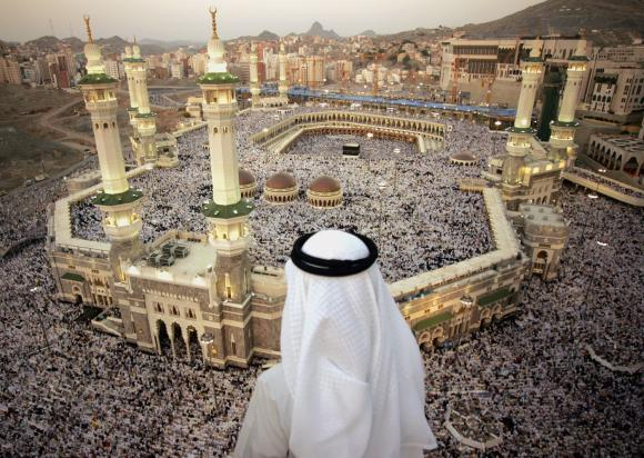 external image muslim-pilgrims-in-mecca-for-hajj.jpg