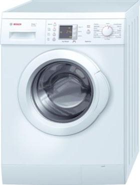 Tabella sintetica delle lavatrici lavatrici a doppio for Marche lavatrici