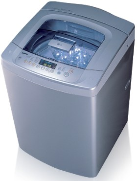 Lg wf t11c65ef scheda tecnica lavatrici a doppio ingresso for Peso lavatrice