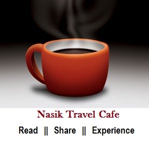 Nasik Travel Cafe - Share your Travel Experiences, Plans, Photos