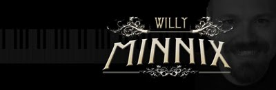 Willy Minnix