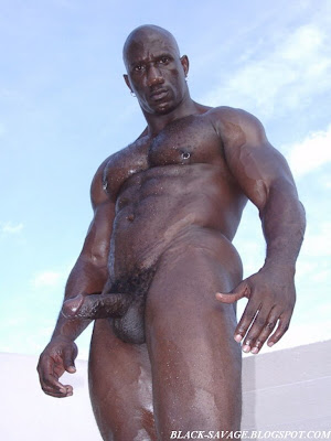 udult images of terry crews nude