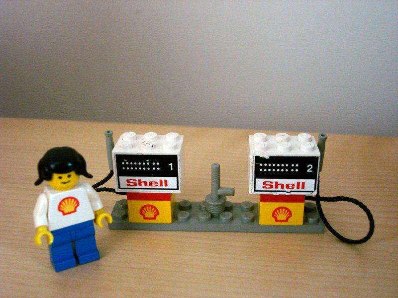 [LEGO6610_ShellGasPump_1981]