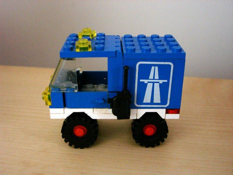 [LEGO6653_HighwayMaintenance_1981]