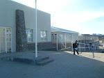 Escuela de E.G.B. Nº 60