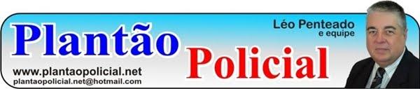 Plantão Policial - Notícias do Sudoeste Goiano