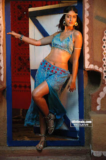 ileana clips,telugu actress,telugu actress ileana,ileana telugu,ileana tamil actress,ileana telugu hot