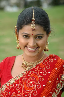 Sneha photo tamil actress
