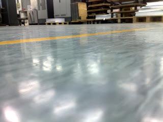 Talk Clean Pte Ltd Floor Care Specialist In Sg Vinyl