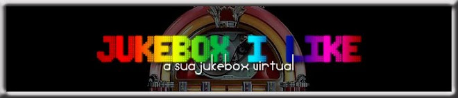 Jukebox I Like
