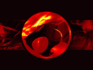 thundercats complete series torrent