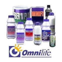 productos  q te puedeen cambiar la vida