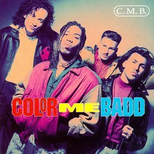 album-Color-Me-Badd-CMB.jpg