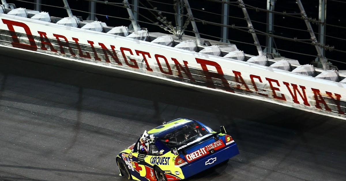 Racing Calendar May : Tv schedule frontstretch autos post