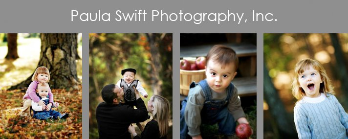 Paula Swift Photography - MA Photographer - Metrowest Boston Portrait Photography Children