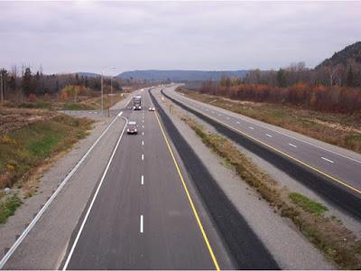 Transportation engineering highway17east28mtoon29 fandeluxe Image collections