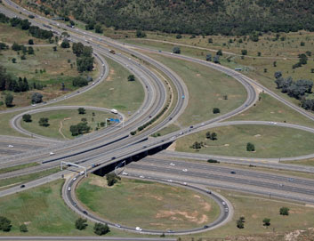 Transportation engineering highway geometric design fandeluxe Image collections