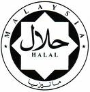 100% Halal Fresh From Oven