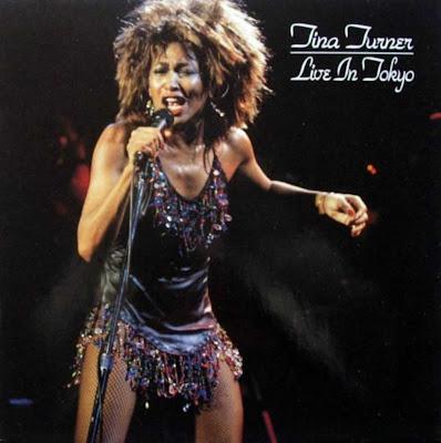 Queen - Japan 1985 Highlights