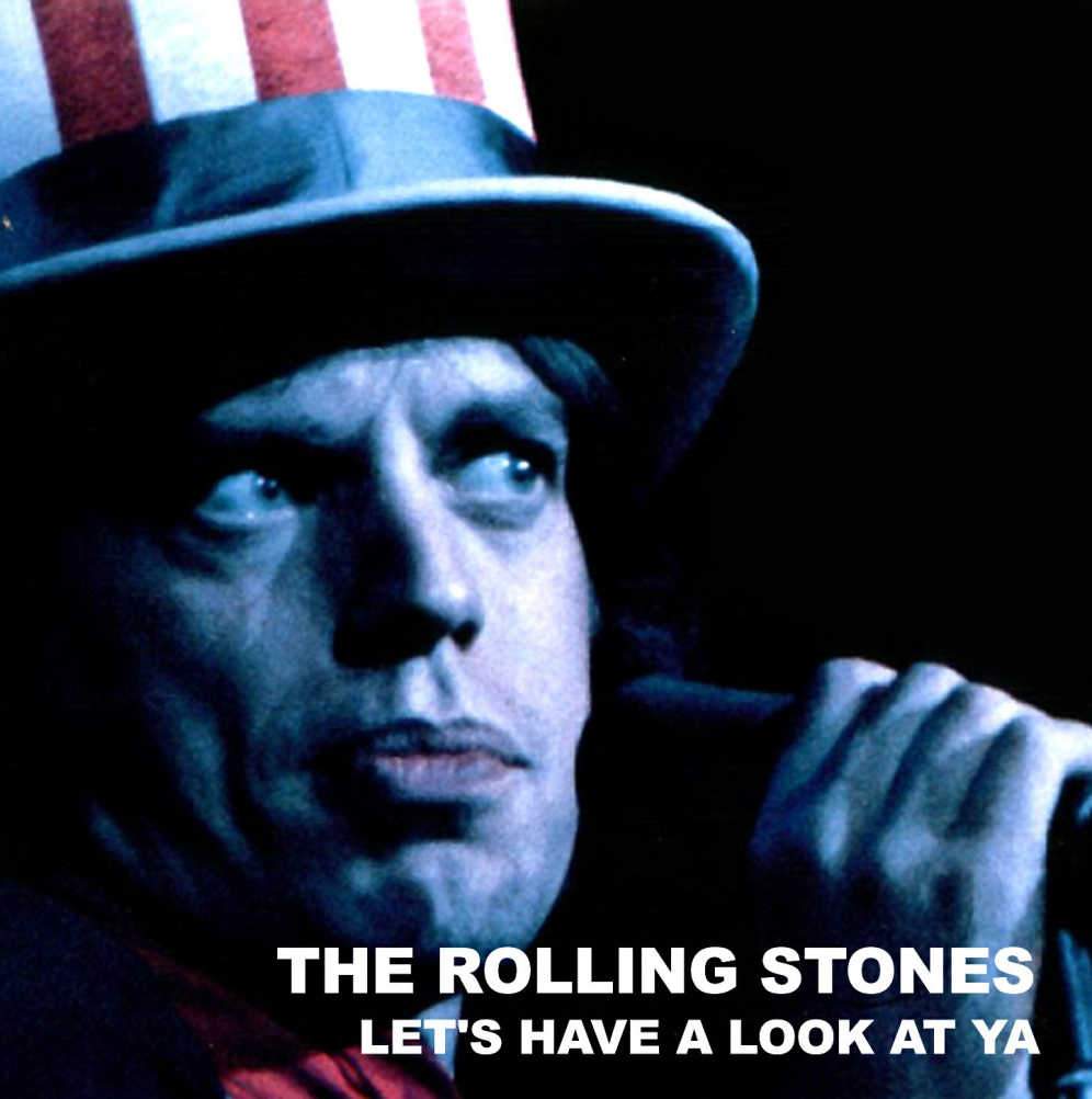 [Rolling+Stones+New+York+1969+Let's+Have+A+look+At+Ya+Front.jpg]