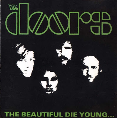 The Doors The Beautiful Die Young. Toronto Popfestival Varsity Stadium Toronto Canada - September 13 1969. (Soundboard  MP3 @320 kbps)  sc 1 st  Viva Les Bootlegs & The Doors: The Beautiful Die Young. Toronto Popfestival Varsity ...