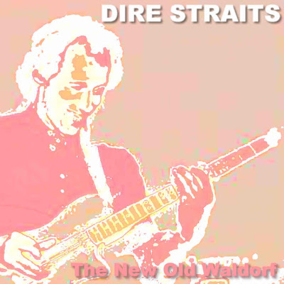 dire_straits-alchemy_pictures