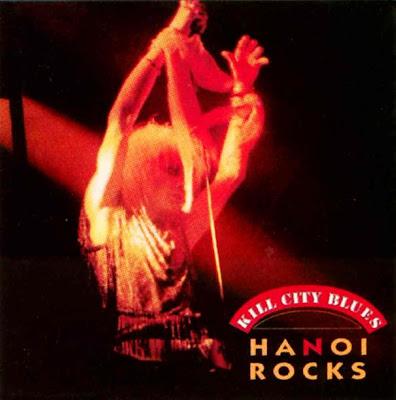hanoi_rocks-twelve_shots_on_the_rocks_wallpaper