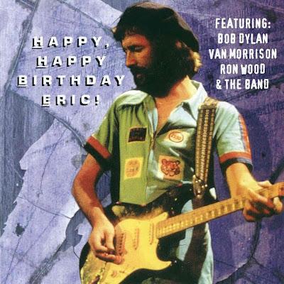 happy birthday ricky