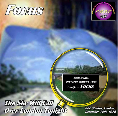 Image result for FOCUS THE SKY WILL FALL
